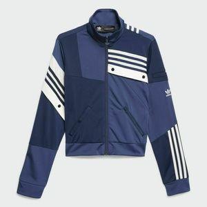 Adidas X Danielle Cathari Track Jacket DZ7502 XXS